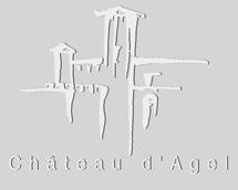 Château d'Agel