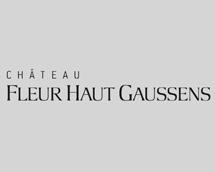 Château Fleur Haut Gaussens