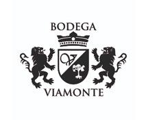 Bodega Viamonte