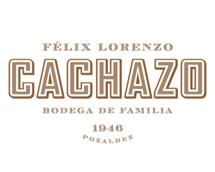 Felix Lorenzo Cachazo