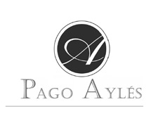 Pago Aylés
