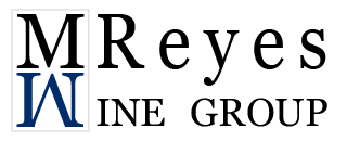 Reyes Wine Group