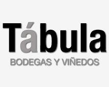 Bodegas y Vinedos Tábula