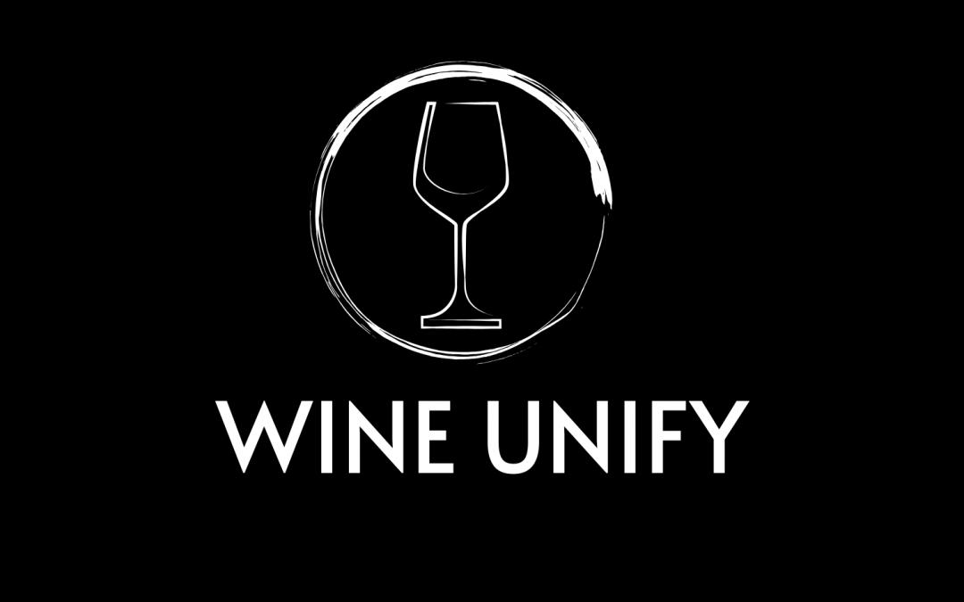 Wine Unify
